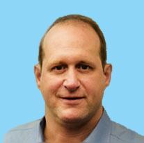 Kevin Mills, PhD